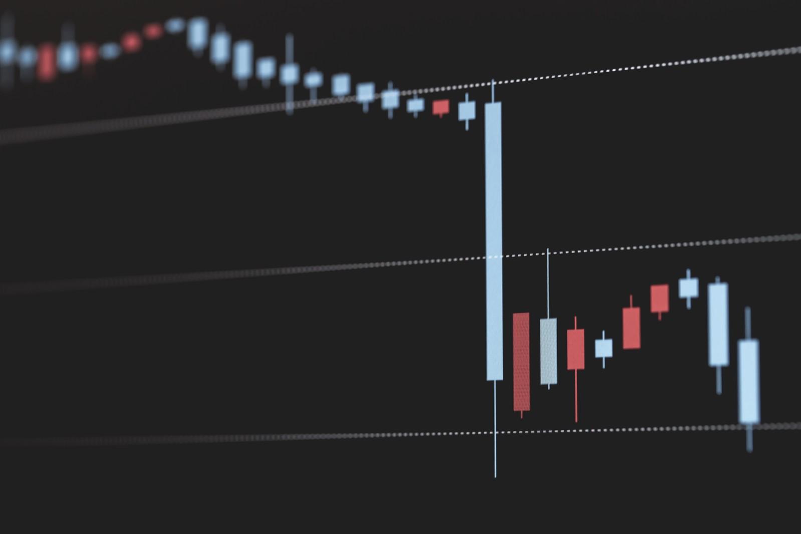 chart1120