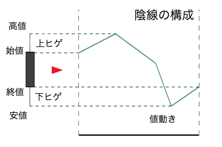 fx-rosoku01