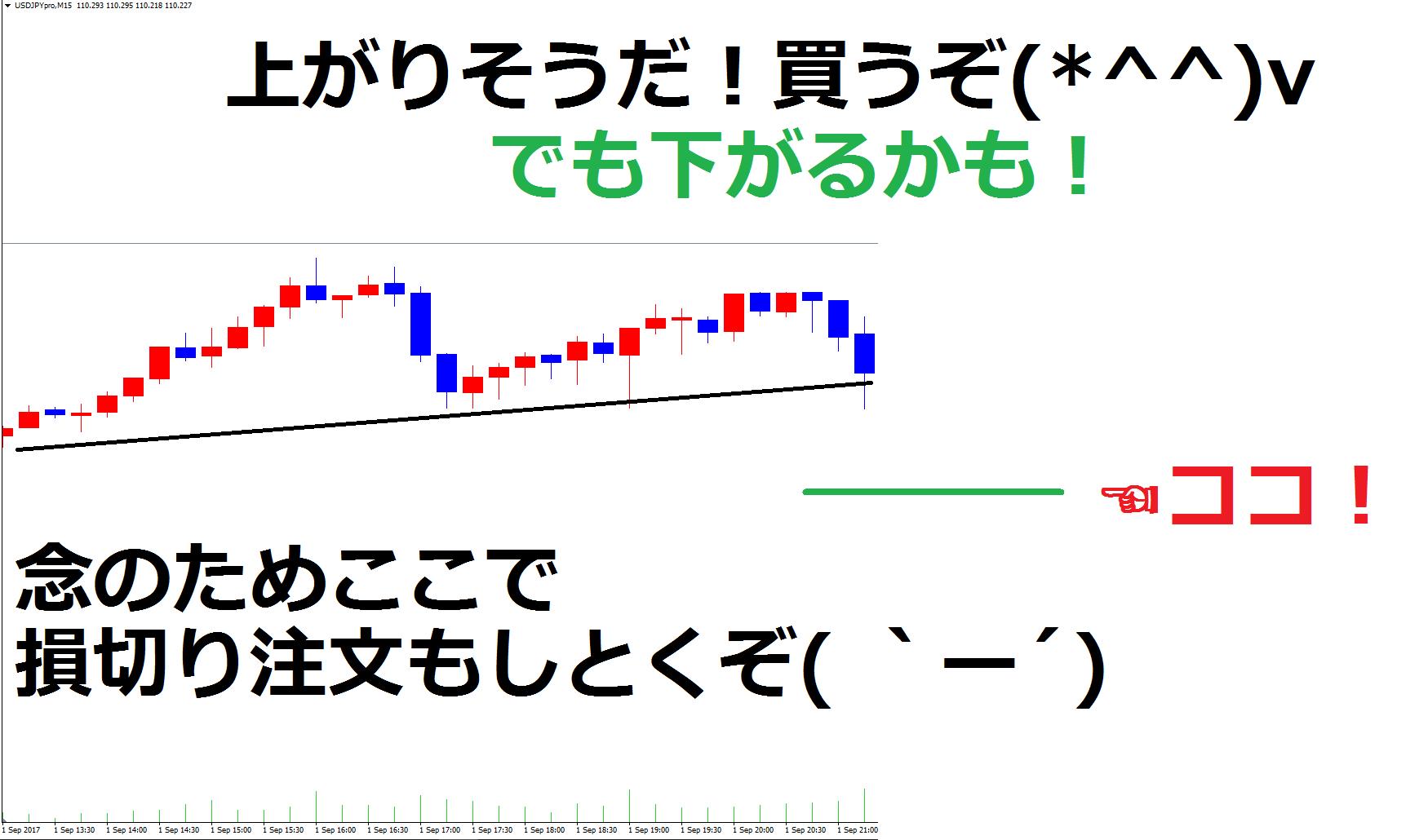 gyaku3